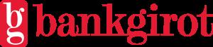 bankgirot_rod_rgb_300dpi