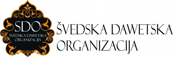 Svedska Dawetska Organizacija
