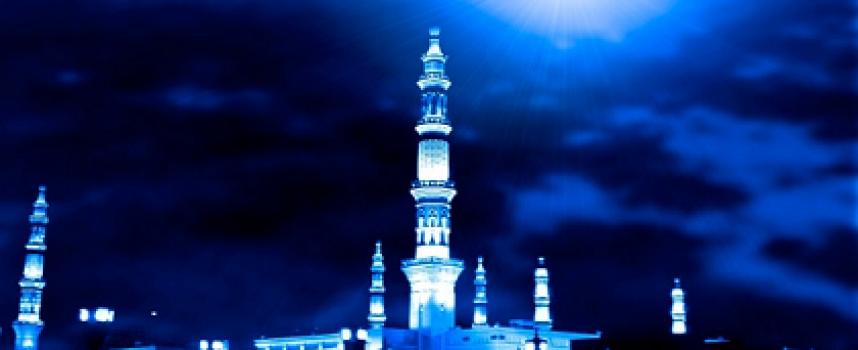 Vrijednost vjerovanja u  Allahovu odredbu i vrijednost strpljenja
