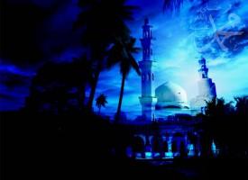 Hutba: Na kraju ramazana 1438