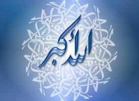 Hutba: Hvala Allahu, dželle še'nuhu, na blagodati islama