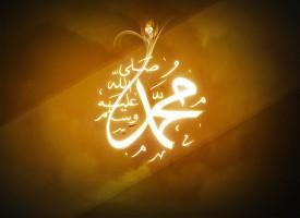 Kosa Allahovog Poslanika sallallahu alejhi we sellem