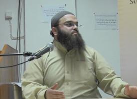 Večernja Škola Islama – IBN KESIR