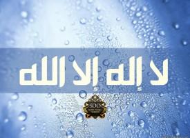 Gdje je Allah? – Šejh Muhammed Usejmin