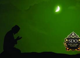 Hutba: Mu'mini će inšaAllah pobijediti