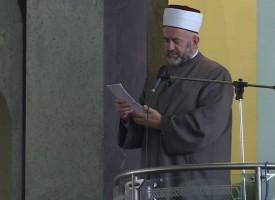 22 godine od početka oružane agresije i genocida u BiH