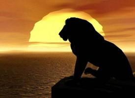 Hadis dana – Islam naređuje da mu'min bude jak