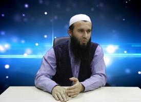 """Blagodati poznavanja Allahovih imena, 2. tv emisija iz serijala """"Upoznaj svoga Gospodara"""""""