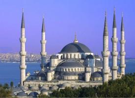 Da li ima utemeljenja u hadisu da je dozvoljeno uvesti nevjernika u mesdžid?
