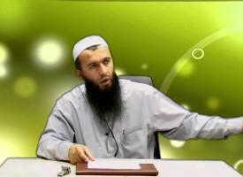 Kako razumijevati Allahova imena