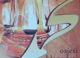 Osjeti blagodati ramazana – dvadeset deveti ramazanski savjet