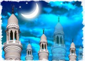 Ramazanski savjet – Bogobojaznost – hfz Adnan Mrkonjić