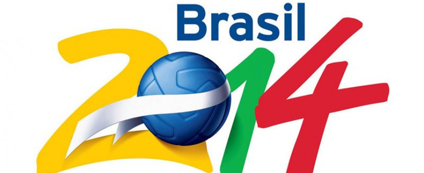 Brazilac Analdino primio islam drugog dana Svjetskog prvenstva!
