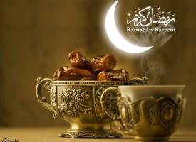 Vrijednost ramazanskog posta
