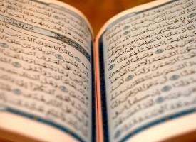 Ismijavanje sa Allahovim ajetima i Poslanikom a.s. – šejh Sefer El-Hawali