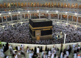 """Sheikh Nasiruddin Al-Albani – Ko su meleci """"Kurubijjuna"""" (zanimljiva priča)"""