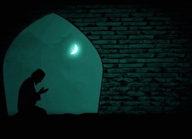 Povratak Allahu – Dr Safet Kuduzović