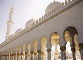 Hutba – Poslije ramazana nam inša-Allah valja biti još boljim