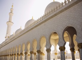 Hutba: Prokeleti šejtani inša-Allah ne mogu nauditi mu'minima
