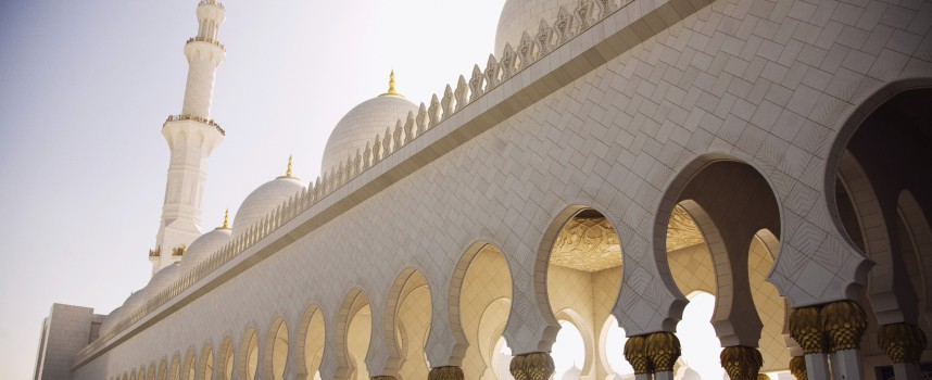 Hutba: Mu'mini su inša-Allah pobjednici