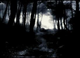 HUTBA: Zavidnost je opasna duševna bolest
