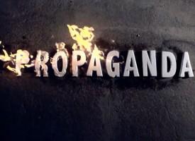Muslimani u anti islamskoj propagandi – Prof. Adnan Nišić