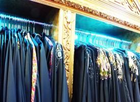 Propisi odjeće I – Da li smo dovoljno zahvalni Allahu