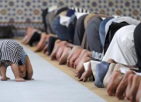 Šta možete naučiti o islamu posmatrajući svoju djecu?