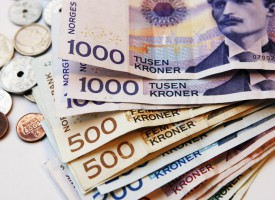 Kako postati milioner  – prof Adnan Nišić