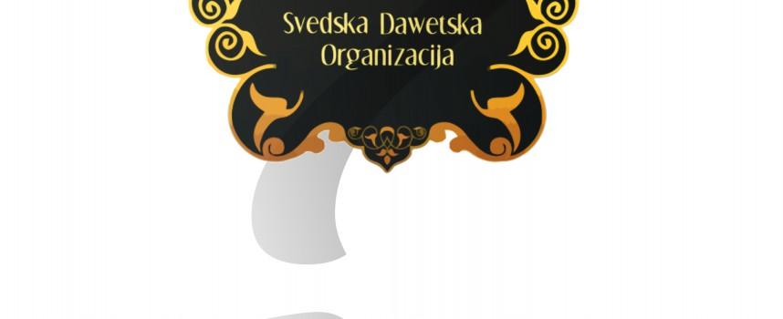 Osiguranje preko sindikata – Dr Safet Kuduzović