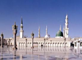 Hutba: Hidžra –veliki događaj u historiji islama