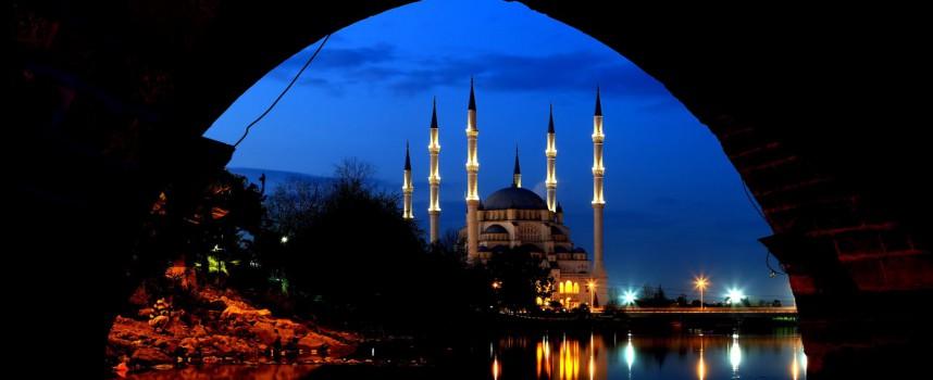 Hutba: Čuvajmo hurmet naših džamija