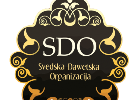 Podrška organizacionom radu – Dr Safet Kuduzović