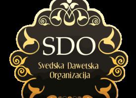 Dr. Safet Kuduzović – Koristi zajedničkog rada