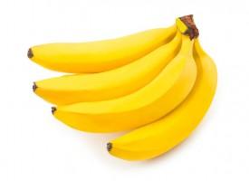 Banane – voće spomenuto u Kur'anu, jako ukusne, a još više ljekovite