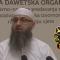 Pazimo na svoje jezike i na svoje postupke – Dr. Safet Kuduzović