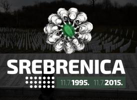 Hutba: 20 godina od genocida nad Bošnjacima
