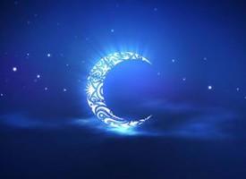 Ramazanski savjet – Najbolje noći u godini – Prof. H Ahmetović