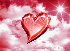 Najveća ljubav – Dr Hasen Buhari