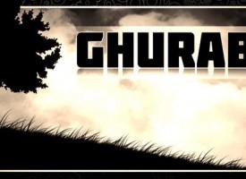 Hutba: Islam se pojavio kao stranac (garib)