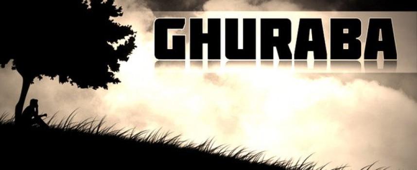 Hutba: Vrijeme gurbeta (usamljenosti) islama i muslimana