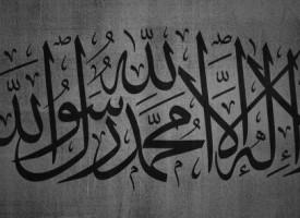 O lijepim novotarijama – sejh Muhammed Ibn Salih El-Usejmin
