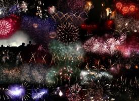 Bošnjaci muslimani i proslavljanje Nove godine – Mr Elvedin Pezić