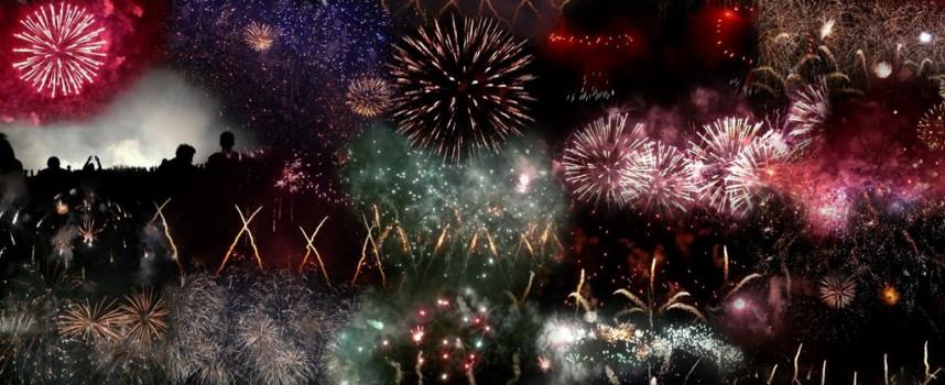 Hutba: Muslimani ne obilježavaju Novu godinu