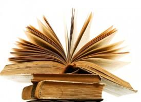 Kako tražiti znanje iz vjere – Prof Hajrudin Ahmetović