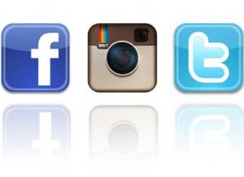 Za omladinu – Kako koristiti facebook? Prof Elvedin Pezić