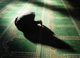 Kakav si ti musliman?