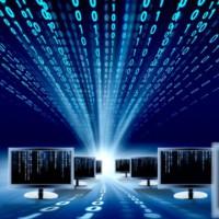Da li je korištenje tehnologije novotarija? – Mr Elvedin Pezić