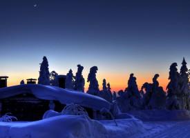 Kako na najbolji način iskoristiti duge zimske noći???