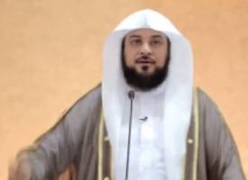 Poruka onima koji žele srušiti Kabu – Dr. Muhammed El – Arifi